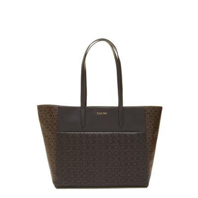 Calvin Klein Shopper K60K6084230HD001