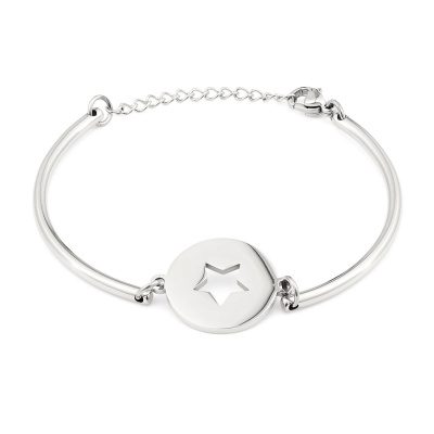 May Sparkle Happiness Armband MS10057