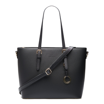 Violet Hamden Evening star Black Shopper VH25008