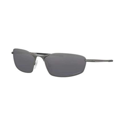 Oakley Sonnebrille OO414141410160