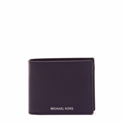 Michael Kors Henry Brieftasche 39F5LHRF3L-001