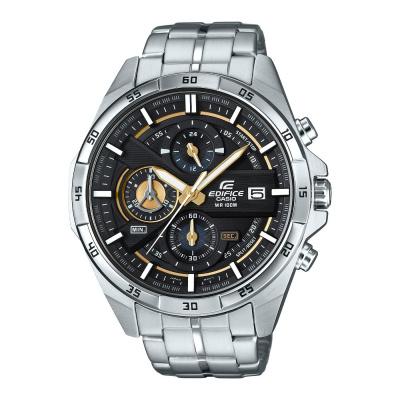 Edifice Classic horloge EFR-556D-1AVUEF
