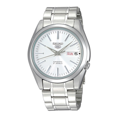 Seiko 5 Sports Automaat Horloge SNKL41K1