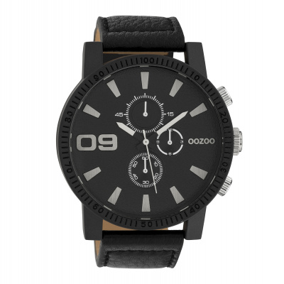 OOZOO Timepieces uhr C10067 (50 mm)
