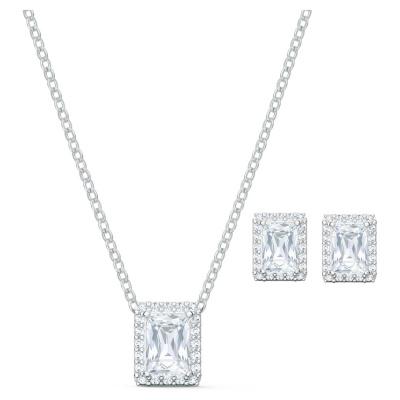 Swarovski Angelic Giftset 5579842
