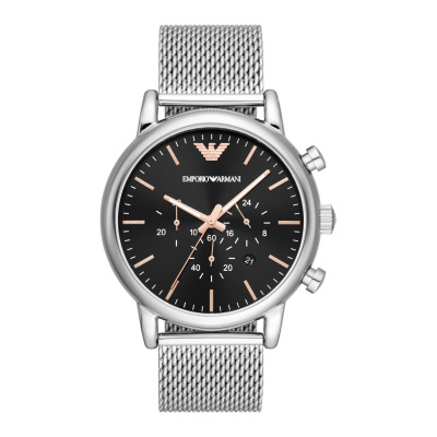 Emporio Armani Uhr AR11429
