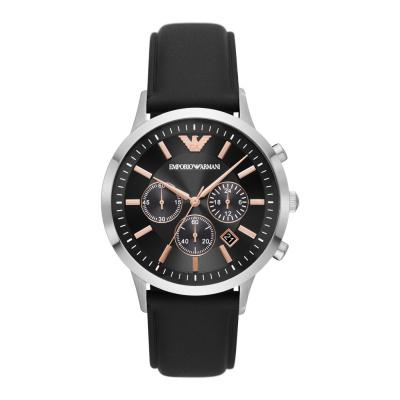 Emporio Armani Uhr AR11431