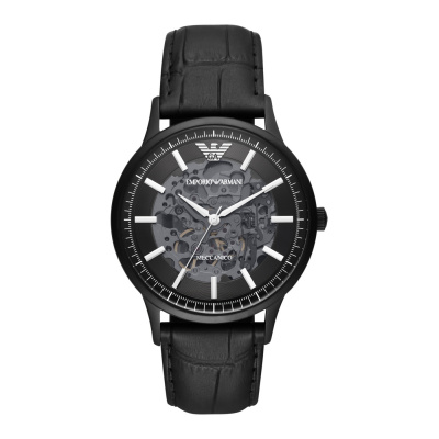 Emporio Armani horloge AR60042