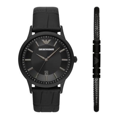 Emporio Armani Uhr AR80057