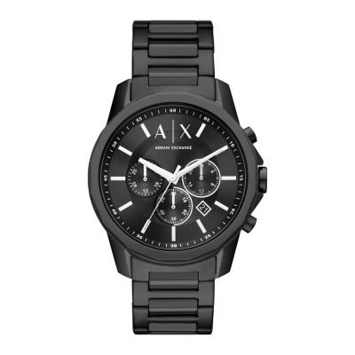 Armani Exchange horloge AX1722
