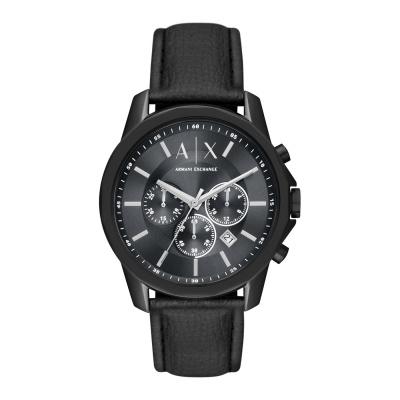 Armani Exchange horloge AX1724