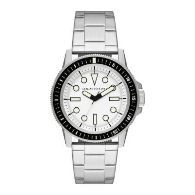 Armani Exchange Uhr AX1853