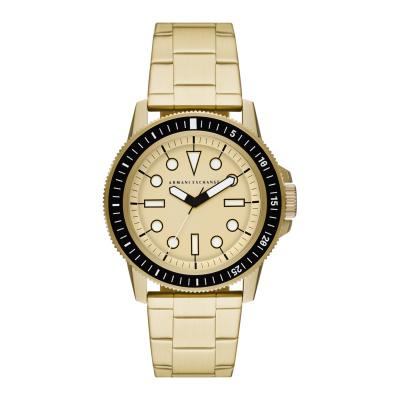 Armani Exchange Uhr AX1854
