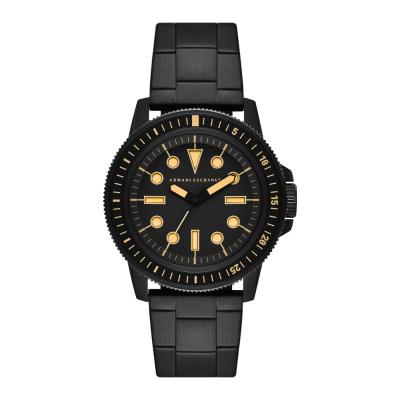 Armani Exchange Uhr AX1855