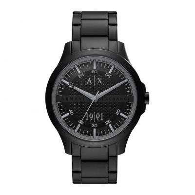 Armani Exchange Uhr AX2434