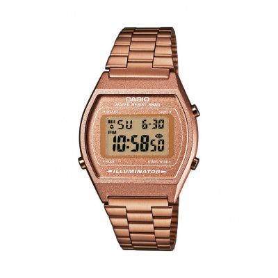 Casio Collection Uhr B640WC-5AEF