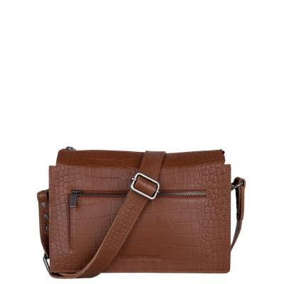 Cowboysbag Umhängetasche 3114-000381