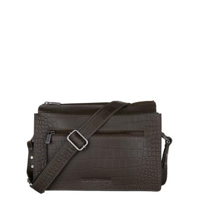 Cowboysbag Umhängetasche 3114-000945