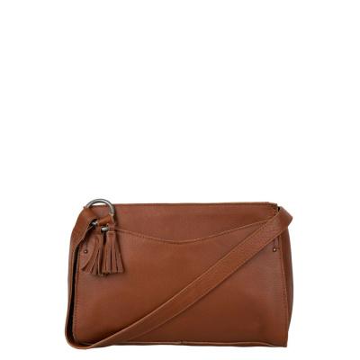 Cowboysbag Umhängetasche 3121-000381