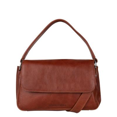 Cowboysbag Handtasche 3135-000300