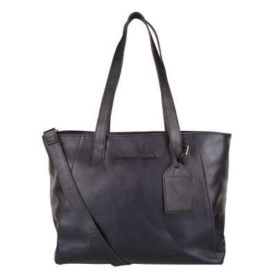 Cowboysbag Jenner handtasche 2144-000100
