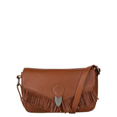 Cowboysbag Umhängetasche 3123-000381
