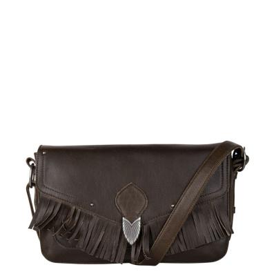 Cowboysbag Umhängetasche 3123-000945