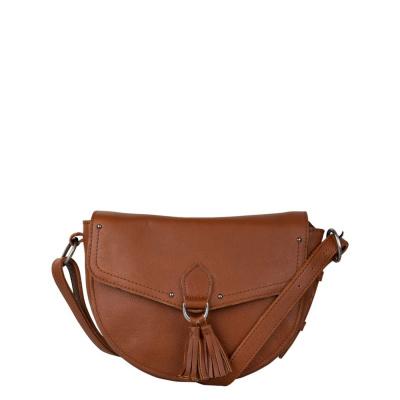 Cowboysbag Umhängetasche 3118-000381