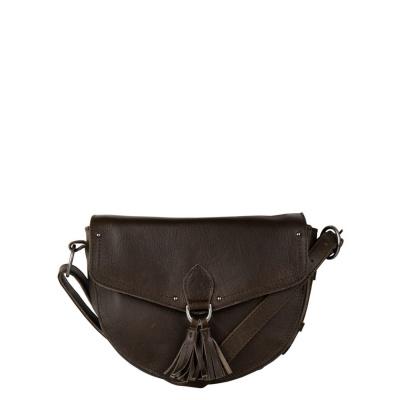 Cowboysbag Umhängetasche 3118-000945