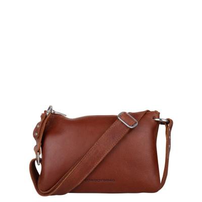 Cowboysbag Umhängetasche 3136-000300