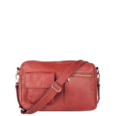 Cowboysbag Umhängetasche 3130-000710