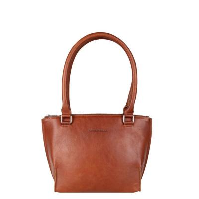 Cowboysbag Handtasche 3134-000300