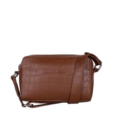 Cowboysbag Umhängetasche 3116-000381