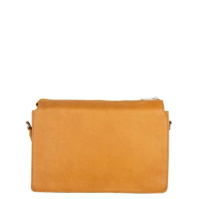 Cowboysbag Williston Amber Crossbody 3067-000465