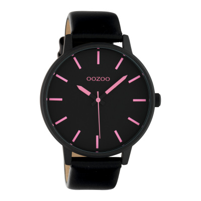 OOZOO Timepieces uhr C10383 (45 mm)
