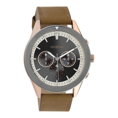 OOZOO Timepieces Uhr C10800