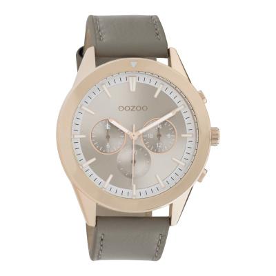 OOZOO Timepieces Uhr C10802