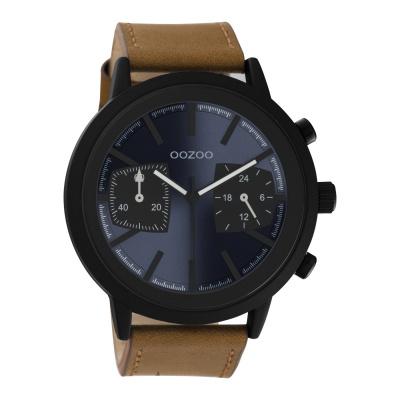 OOZOO Timepieces Uhr C10805