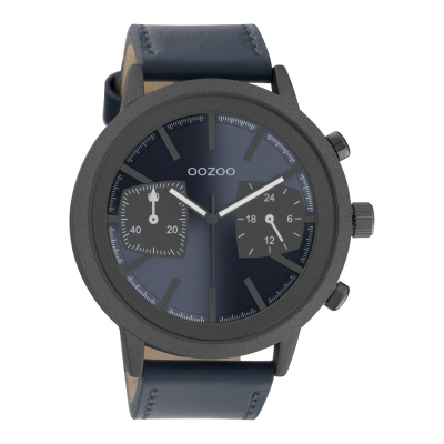 OOZOO Timepieces Uhr C10807