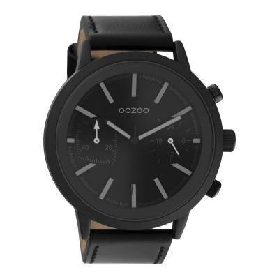 OOZOO Timepieces Uhr C10809