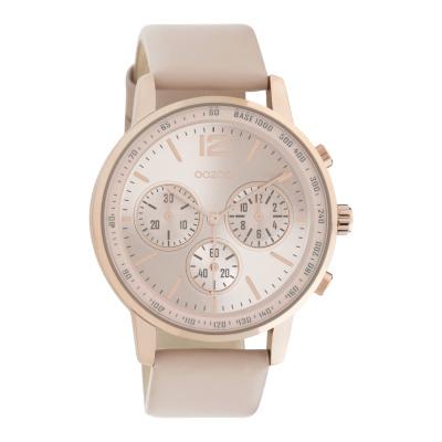 OOZOO Timepieces Uhr C10810