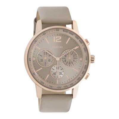 OOZOO Timepieces Uhr C10811
