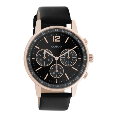 OOZOO Timepieces Uhr C10814