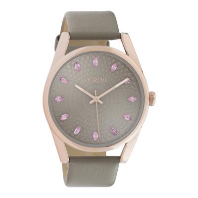 OOZOO Timepieces Uhr C10817