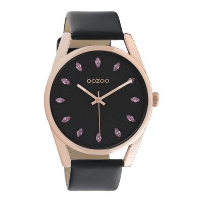 OOZOO Timepieces Uhr C10819