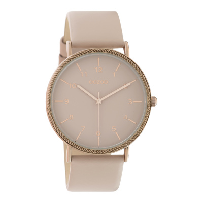 OOZOO Timepieces Uhr C10820