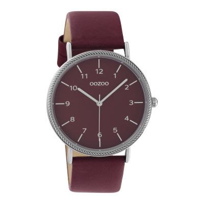 OOZOO Timepieces Uhr C10822