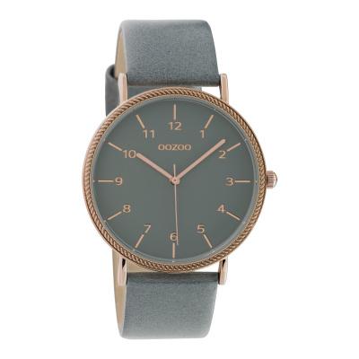OOZOO Timepieces Uhr C10823