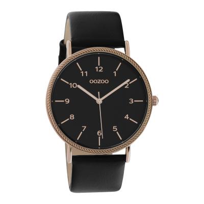 OOZOO Timepieces Uhr C10824