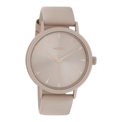 OOZOO Timepieces Uhr C10825